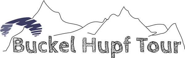 Buckel Hupf Tour Logo web2